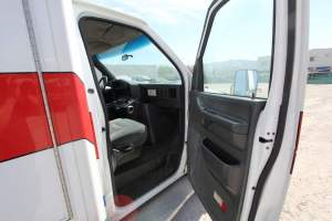 z-1582-monroe-rfpd-2017-ram-4500-wheeled-coach-remount-047
