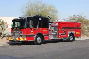 b-1586-lake-travis-fire-rescue-2000-spartan-pumper-refurbishment-002