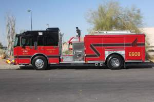 b-1586-lake-travis-fire-rescue-2000-spartan-pumper-refurbishment-003