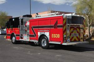 b-1586-lake-travis-fire-rescue-2000-spartan-pumper-refurbishment-004