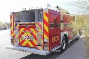 b-1586-lake-travis-fire-rescue-2000-spartan-pumper-refurbishment-006