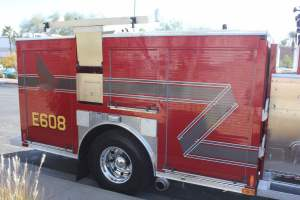 b-1586-lake-travis-fire-rescue-2000-spartan-pumper-refurbishment-007