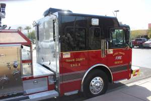 b-1586-lake-travis-fire-rescue-2000-spartan-pumper-refurbishment-008