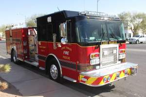 b-1586-lake-travis-fire-rescue-2000-spartan-pumper-refurbishment-009