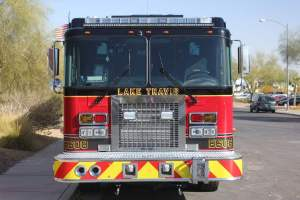 b-1586-lake-travis-fire-rescue-2000-spartan-pumper-refurbishment-010