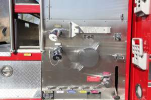 b-1586-lake-travis-fire-rescue-2000-spartan-pumper-refurbishment-011