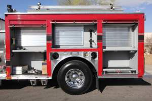 b-1586-lake-travis-fire-rescue-2000-spartan-pumper-refurbishment-012