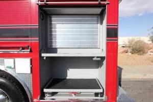 b-1586-lake-travis-fire-rescue-2000-spartan-pumper-refurbishment-017