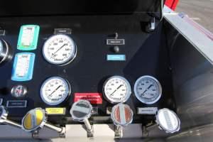 b-1586-lake-travis-fire-rescue-2000-spartan-pumper-refurbishment-031