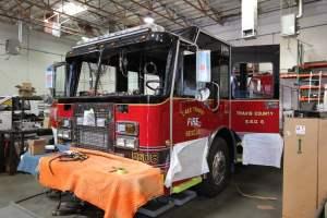 n-1586-lake-travis-fire-rescue-2000-spartan-pumper-refurbishment-001