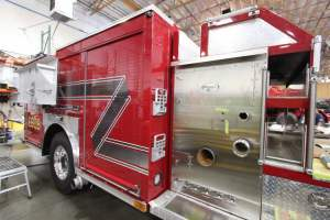 n-1586-lake-travis-fire-rescue-2000-spartan-pumper-refurbishment-003