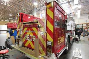 n-1586-lake-travis-fire-rescue-2000-spartan-pumper-refurbishment-004