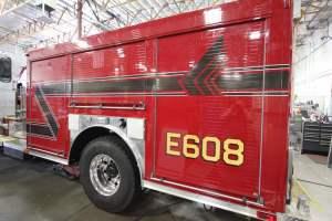 n-1586-lake-travis-fire-rescue-2000-spartan-pumper-refurbishment-005