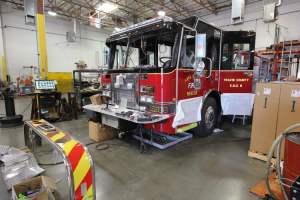 o-1586-lake-travis-fire-rescue-2000-spartan-pumper-refurbishment-001