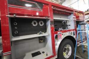o-1586-lake-travis-fire-rescue-2000-spartan-pumper-refurbishment-002