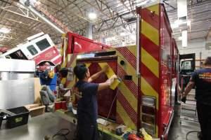 o-1586-lake-travis-fire-rescue-2000-spartan-pumper-refurbishment-003