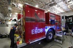 o-1586-lake-travis-fire-rescue-2000-spartan-pumper-refurbishment-004
