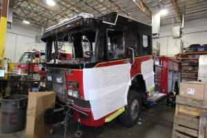 p-1586-lake-travis-fire-rescue-2000-spartan-pumper-refurbishment-001