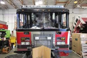 p-1586-lake-travis-fire-rescue-2000-spartan-pumper-refurbishment-002