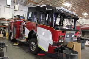 p-1586-lake-travis-fire-rescue-2000-spartan-pumper-refurbishment-003
