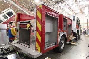 p-1586-lake-travis-fire-rescue-2000-spartan-pumper-refurbishment-004