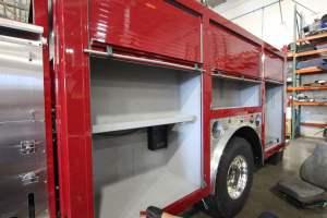 p-1586-lake-travis-fire-rescue-2000-spartan-pumper-refurbishment-005