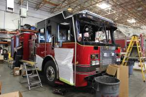 p-1586-lake-travis-fire-rescue-2000-spartan-pumper-refurbishment-006