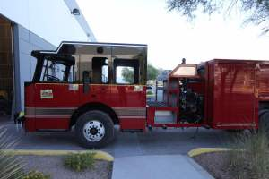 q-1586-lake-travis-fire-rescue-2000-spartan-pumper-refurbishment-001