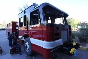 q-1586-lake-travis-fire-rescue-2000-spartan-pumper-refurbishment-005
