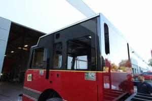 q-1586-lake-travis-fire-rescue-2000-spartan-pumper-refurbishment-006