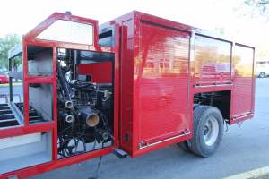 q-1586-lake-travis-fire-rescue-2000-spartan-pumper-refurbishment002