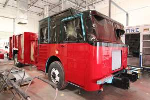 r-1586-lake-travis-fire-rescue-2000-spartan-pumper-refurbishment-001
