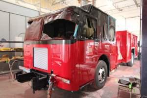 r-1586-lake-travis-fire-rescue-2000-spartan-pumper-refurbishment-002