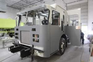s-1586-lake-travis-fire-rescue-2000-spartan-pumper-refurbishment-002