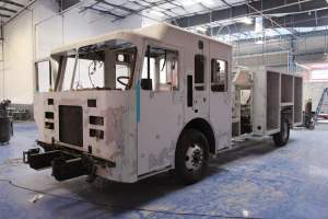 R-1600-lake-travis-fire-rescue-2000-sutphen-pumper-refurbishment-002