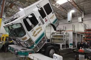 Y-1600-lake-travis-fire-rescue-2000-sutphen-pumper-refurbishment-001
