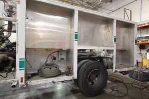 Y-1600-lake-travis-fire-rescue-2000-sutphen-pumper-refurbishment-003