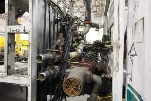 Y-1600-lake-travis-fire-rescue-2000-sutphen-pumper-refurbishment-004