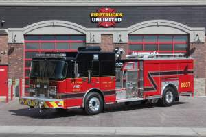 j-1600-lake-travis-fire-rescue-2000-sutphen-pumper-refurbishment-0001