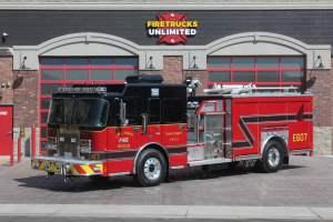 j-1600-lake-travis-fire-rescue-2000-sutphen-pumper-refurbishment-0001