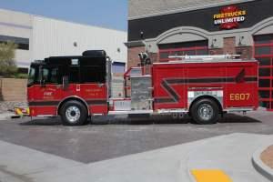 j-1600-lake-travis-fire-rescue-2000-sutphen-pumper-refurbishment-0008