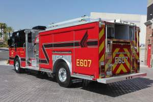 j-1600-lake-travis-fire-rescue-2000-sutphen-pumper-refurbishment-0009