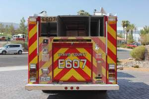 j-1600-lake-travis-fire-rescue-2000-sutphen-pumper-refurbishment-0010