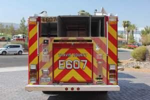j-1600-lake-travis-fire-rescue-2000-sutphen-pumper-refurbishment-0010