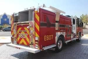 j-1600-lake-travis-fire-rescue-2000-sutphen-pumper-refurbishment-0011