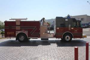 j-1600-lake-travis-fire-rescue-2000-sutphen-pumper-refurbishment-0012