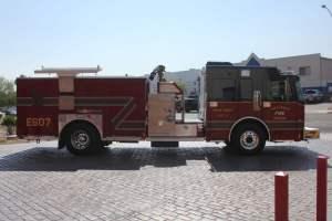 j-1600-lake-travis-fire-rescue-2000-sutphen-pumper-refurbishment-0012