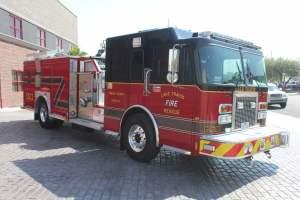 j-1600-lake-travis-fire-rescue-2000-sutphen-pumper-refurbishment-0013
