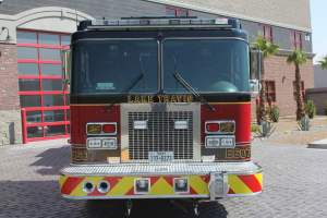 j-1600-lake-travis-fire-rescue-2000-sutphen-pumper-refurbishment-0014