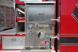 j-1600-lake-travis-fire-rescue-2000-sutphen-pumper-refurbishment-0015